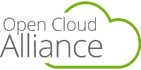 Open-Cloud-Alliance_Logo[1]